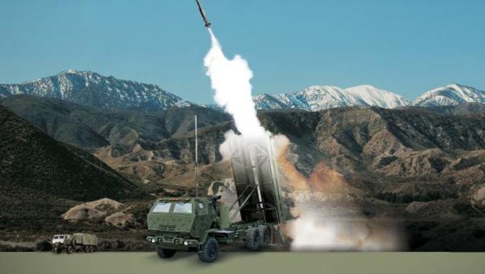 Çin başarılı füze savunma testi yaptı