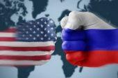 ABD Rus Güvenlik Yaptırımını Askıya Aldı