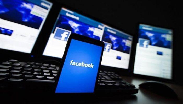 Facebook altı ülke testini tamamladı, News Feed ikiye bölündü