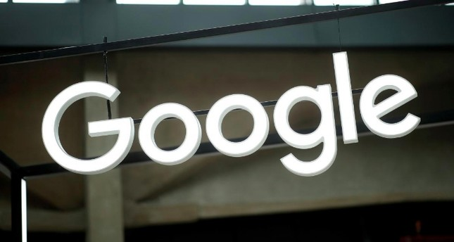 Fransa, Google'a 'taciz' uygulamaları için dava açtı