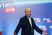 Sinir Krizi Saldırısında Rusya Tepkisi