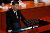 Çin, Ordu Gücü Çok Yüksektir Her Türlü Savaşa Hazırız