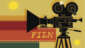 Gelişen Kültürümüzde Filmlerin Yeri