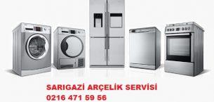 Çamaşır Makinesi Arızalarında 7 Gün 24 Saat Hizmet