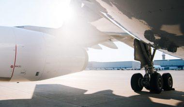 İzmir Uçak Bileti Buradan Tedarik Edilir |Plusfly.com