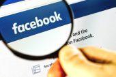 İngiltere firmasıyla paylaşan 87 milyon Facebook kullanıcısına ait veriler