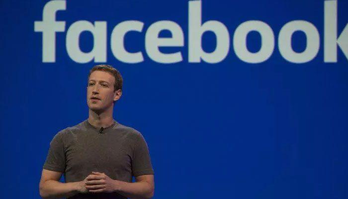 Facebook, gönderileri kaldırdığında itiraz sürecini açıkladı