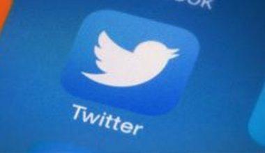 Twitter kullanıcıları ´unmasked´ şifrelerini değiştirmeye davet ediyor