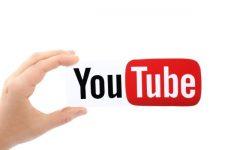 YouTube, akışlı müzik hizmetini yeniliyor