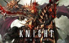 Bir Dönemin Fırtınası: Knight Online