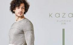 Moda Erkek Kazakları Hangileri?