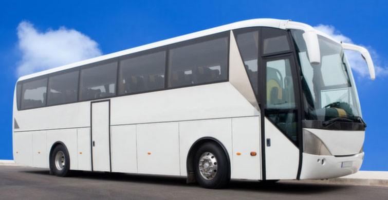 Bayramda Otobüs Bileti Fiyatları