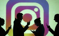 Bir milyar kullanıcıyla Instagram, videoda YouTube'u çekiyor