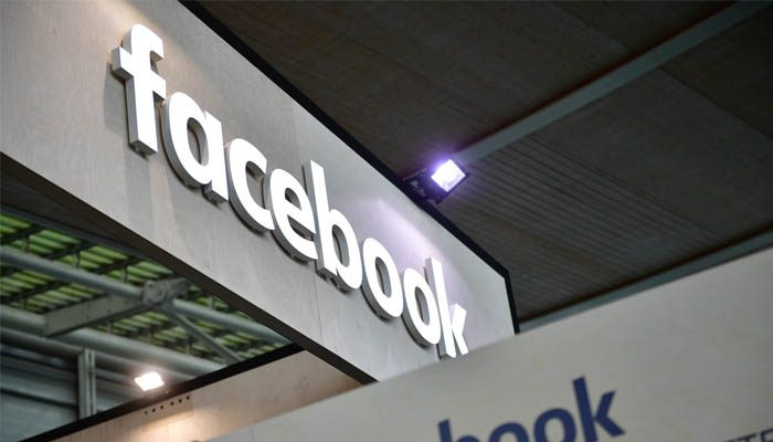 Facebook, fotoğraflar ve videolar için gerçek kontrol çabalarını genişletiyor