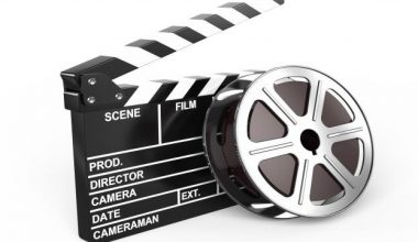 Film Seçme Sanatı