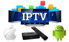 ip tv Kampanyalarimiz En Uygun fiyatlar