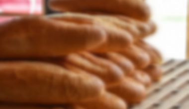 Ekmek için bir zam talebi daha