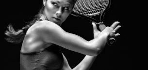 Tüm Detaylarıyla: Tenis Raketi Nasıl Seçilir?
