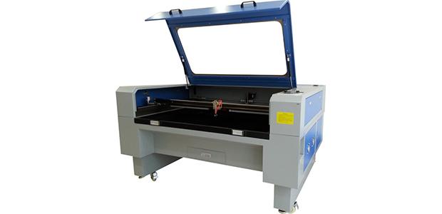 Lazer Makinesi Fiyatları | xenonlaser.com.tr