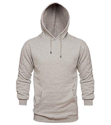 Erkek Kapşonlu Sweatshirt Modelleri | www.ismont.com.tr