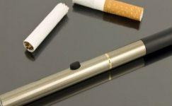 Elektronik Sigara Kullanmanın Faydaları