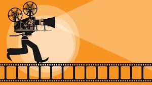Eşsiz Erotik Film İzle Deneyimini Yaşayın