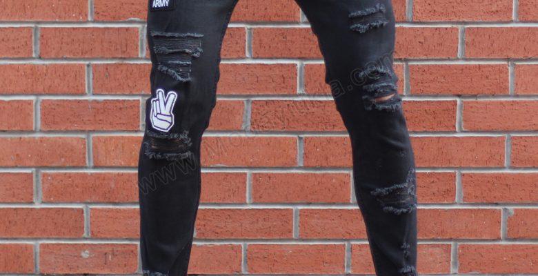 2019'un Trend Pantolon Modelleri
