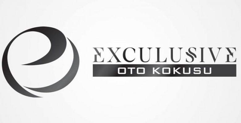 EXCULUSIVE OTO KOKUSU