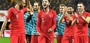 Genç Türk Yıldız Ozan Kabak Real Madrid'in Transfer Listesinde