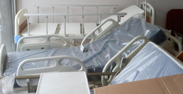 Hasta Yatak Seçimi Yaparken Nelere Dikkat Edilmeli