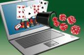 İnternetten Casino Oyunu Oynamak Güvenli Mi?