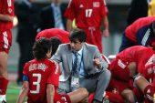 Türkiye – Moldova Maçı Hakemi Belli Oldu