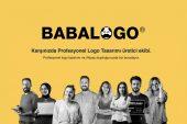 Logo Tasarım Programı