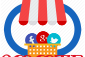 SMMTR İle Twitter Takipçi ve Beğeni İşlemleri