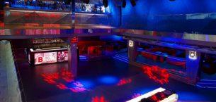 Kıbrıs Gece Hayatı Yorumları ve Kıbrıs Night Club Katalog Fiyatları