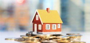 Faizsiz Kredi Emekliye Ev Alma Fırsatı