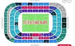 Galatasaray Maç Bileti Rehberi