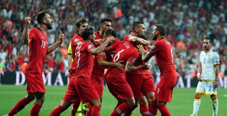 Galatasaray'a Lemina Şoku