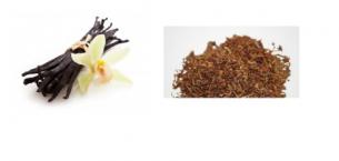Opaq Kimya Ve Kozmetik