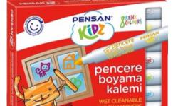Keçeli Kalem