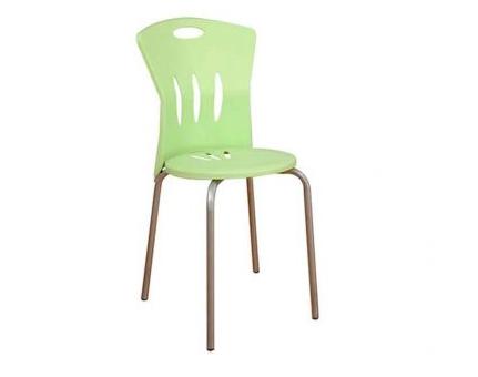 Ofis Sandalyeleri Satın Al