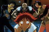 Popüler Anime Baki' nin Tüm Bölümleri İnternette