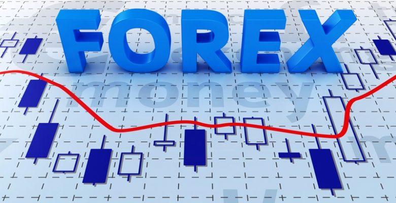 Forex Firma Seçiminde Dikkat Edilmesi Gerekenler