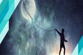 Medyum Saliha Rüyalar Hakkında Ne Söyledi?