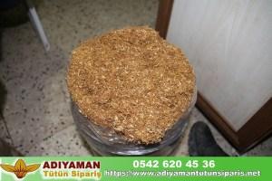 Online Tütün Siparişi