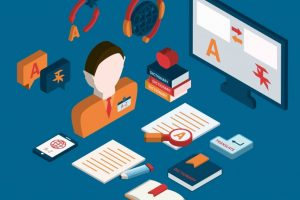 Profesyonel Diploma Tercüme Hizmeti