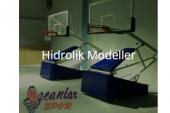 En Kaliteli Basketbol Potaları