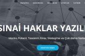 Patent Araştırma Yazılımı