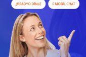 Eğlencenin Büyük Adresi Bursa Chat Odaları