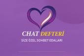 En Güvenilir Chat Sitesi